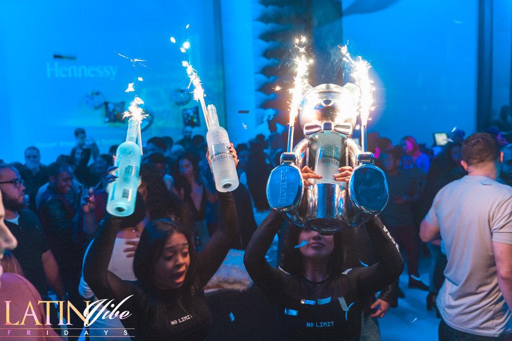 11.09.18 - DJ REYMO BIRTHDAY BASH