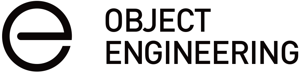Object Engineering