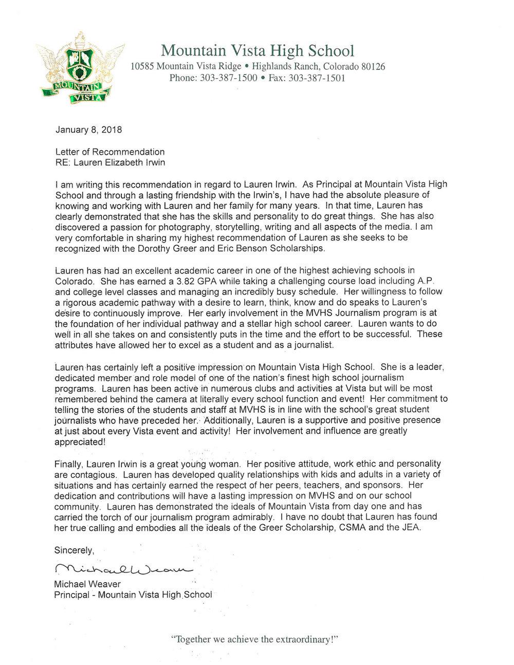 Lauren Irwin Letter of Recc (2).jpg