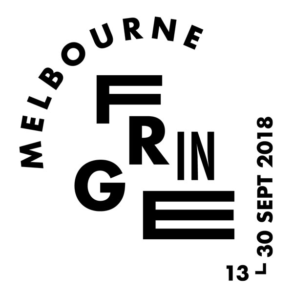 MF18-FRINGE-LOGO_2018-DATES_WHITE.jpg