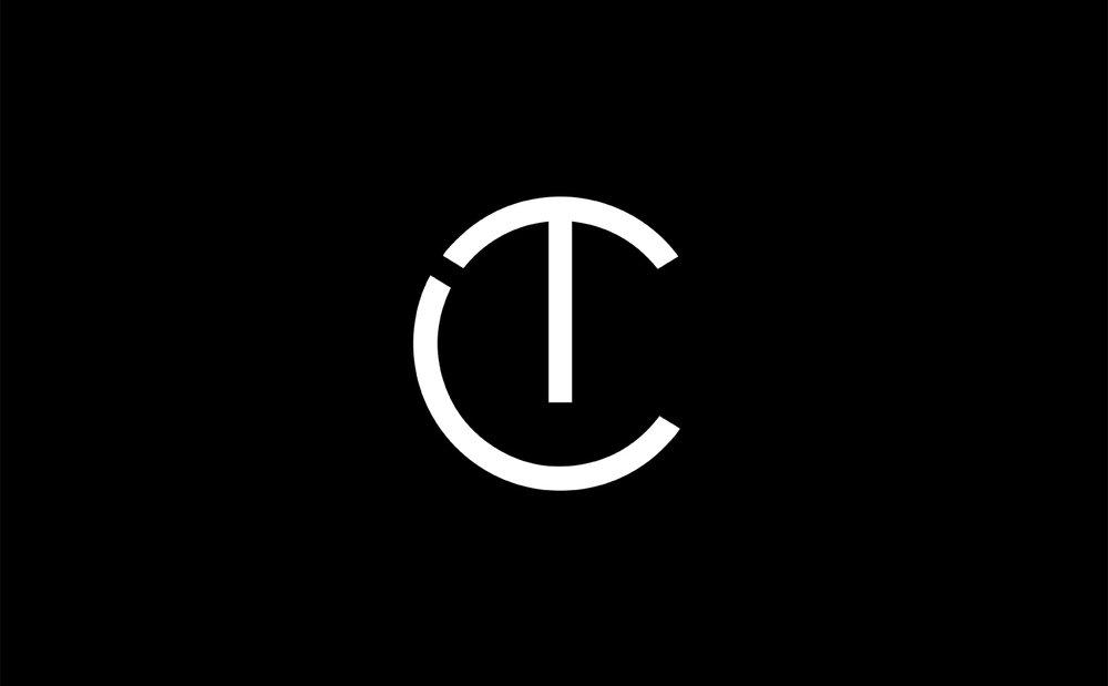Citizen Theatre Logo
