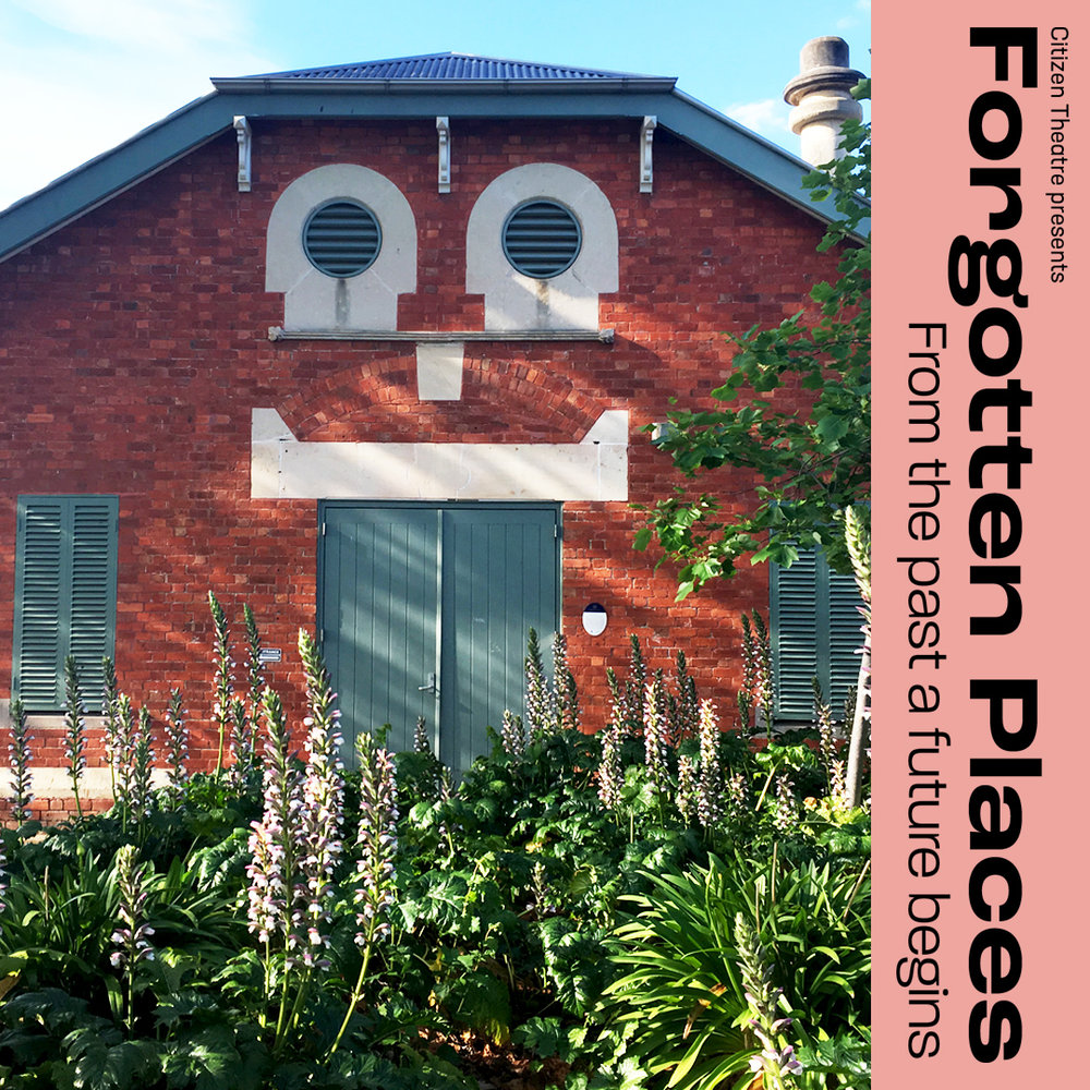 house-face-insta-post.jpg