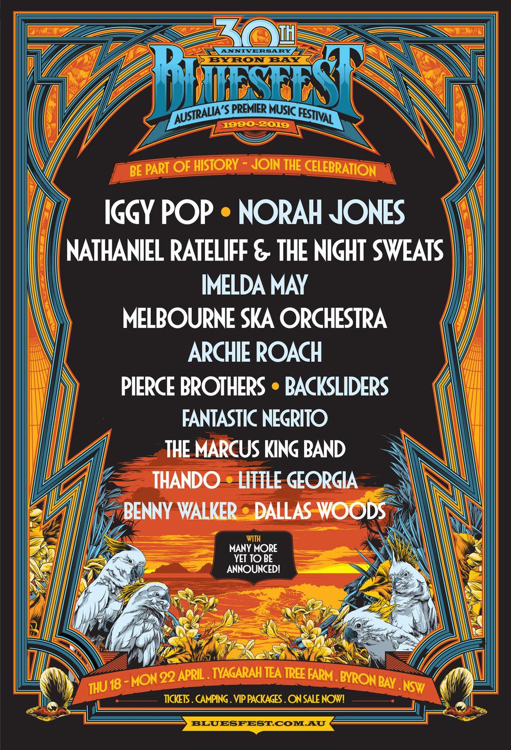 Bluesfest Announce Poster 21 November (2).jpg