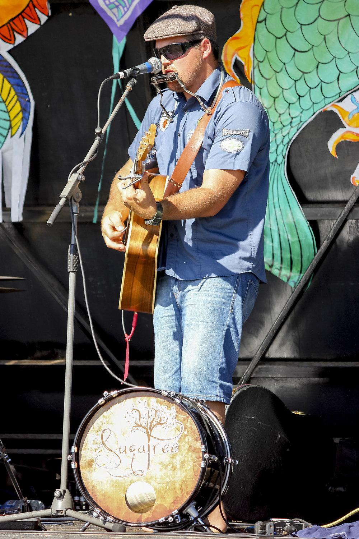 SUGATREE ROSEBUD KITE FESTIVAL 08-03-2015 BY ALEX DELLAPORTAS 28.jpg