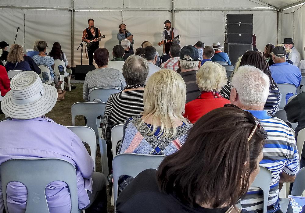 SugaTree - Australian Celtic Festival 2018 05.jpg