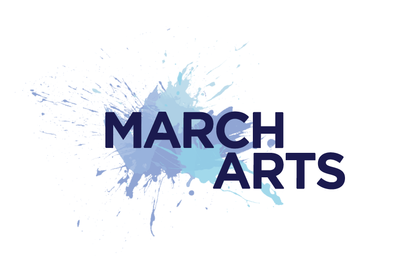March Arts Logo.png