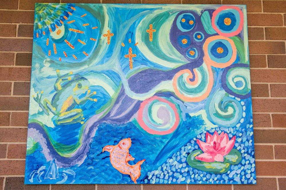 84079 March Arts Concord Mental Health-204568.jpg