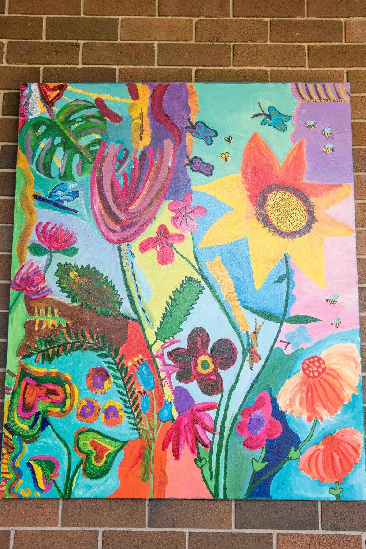 84079 March Arts Concord Mental Health-204575.jpg