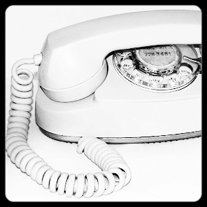 telephoneCC.jpg