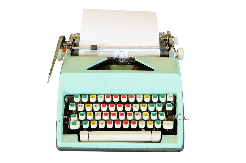 rainbowtypewriter.jpg