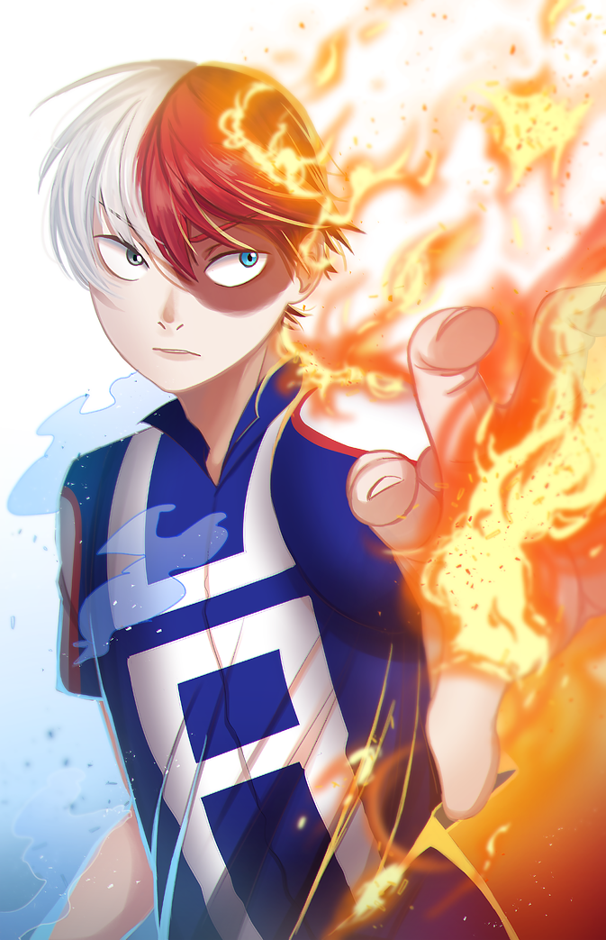 shouto_small_by_enzouke-dbe1s00.png