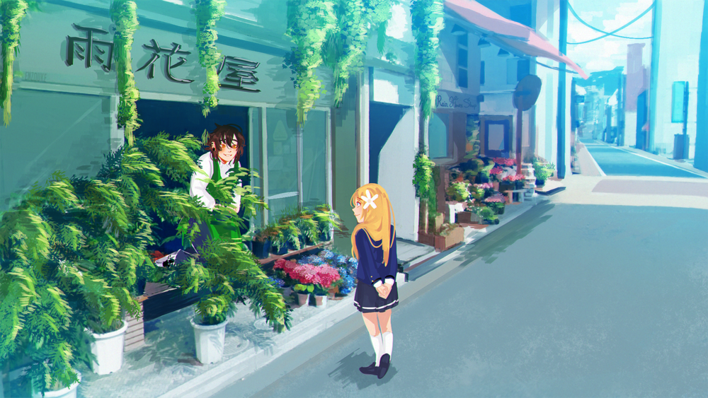 rain_flower_shop_by_enzouke-dayh5a3.png