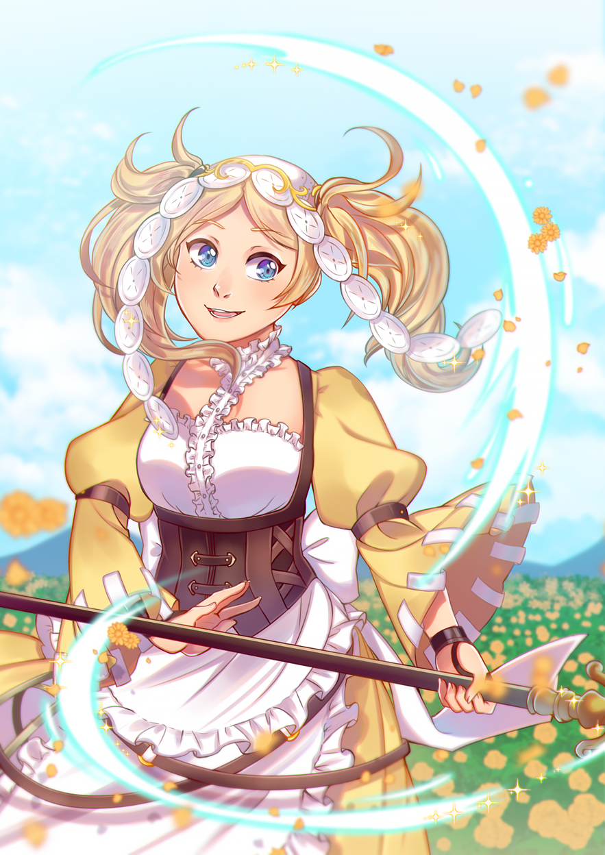 fire_emblem_lissa_by_enzouke-dc1in9i.png