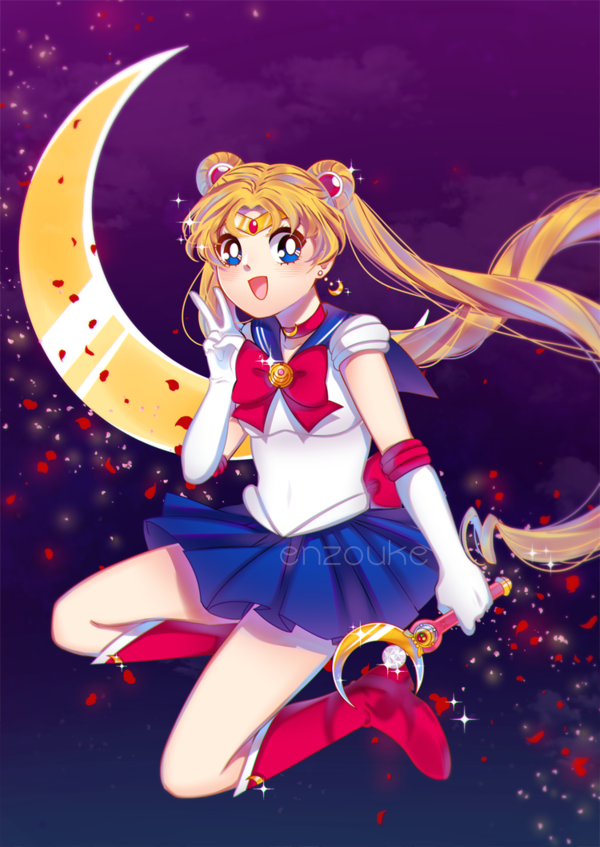 Sailor Moon.png