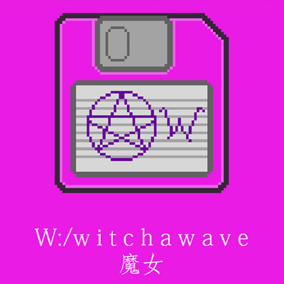 Witchawave  Pre-Orders Close: Aug 1, 2018