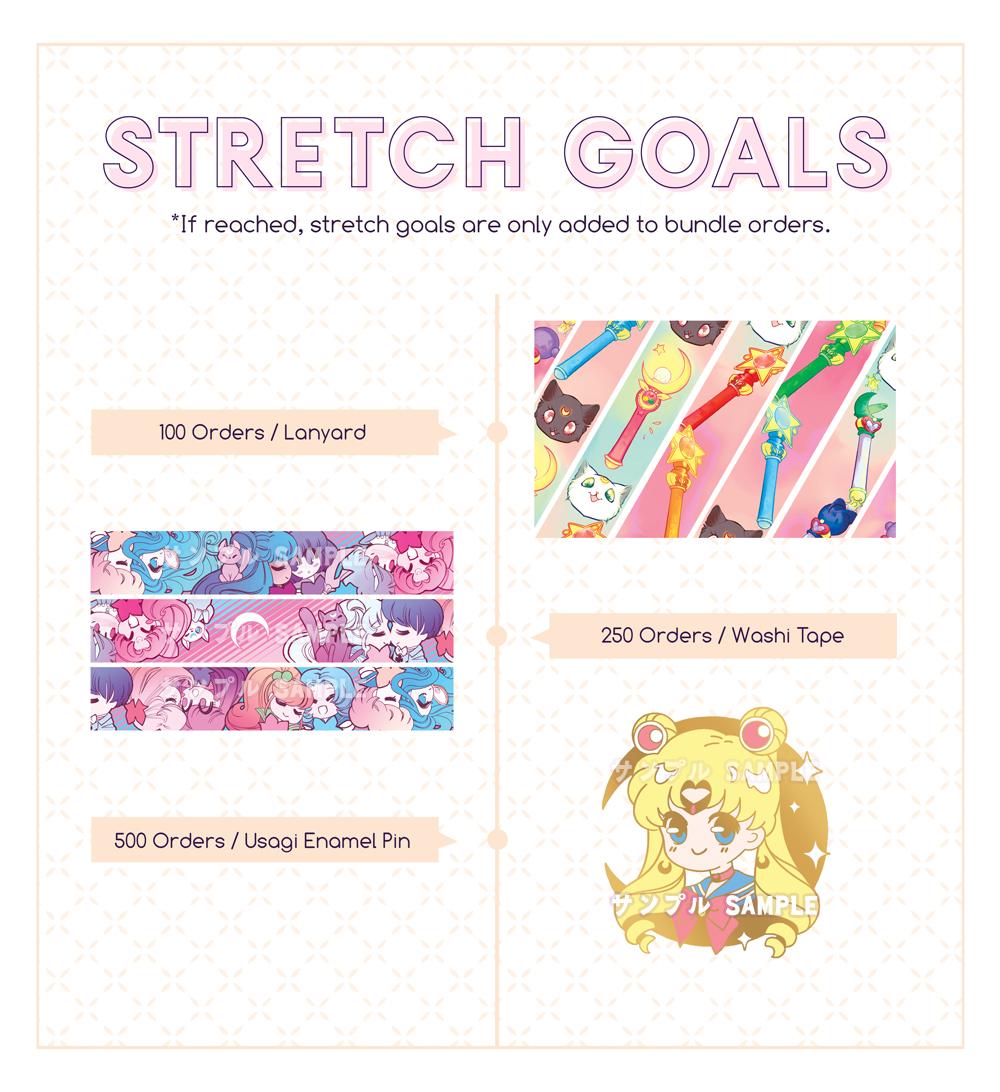 stretch goals.jpg