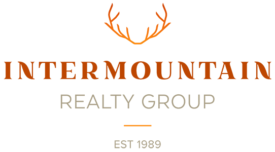 Intermountain Realty Group