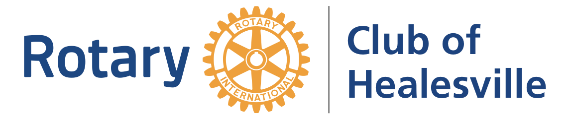 Rotary Club of Healesville