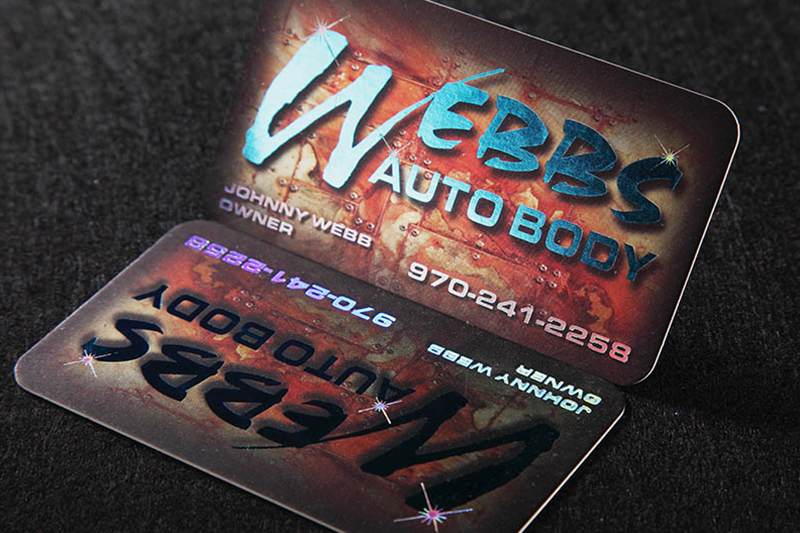 cold-foil-business-card-28pt-orange-silver-blue-800x533.jpg