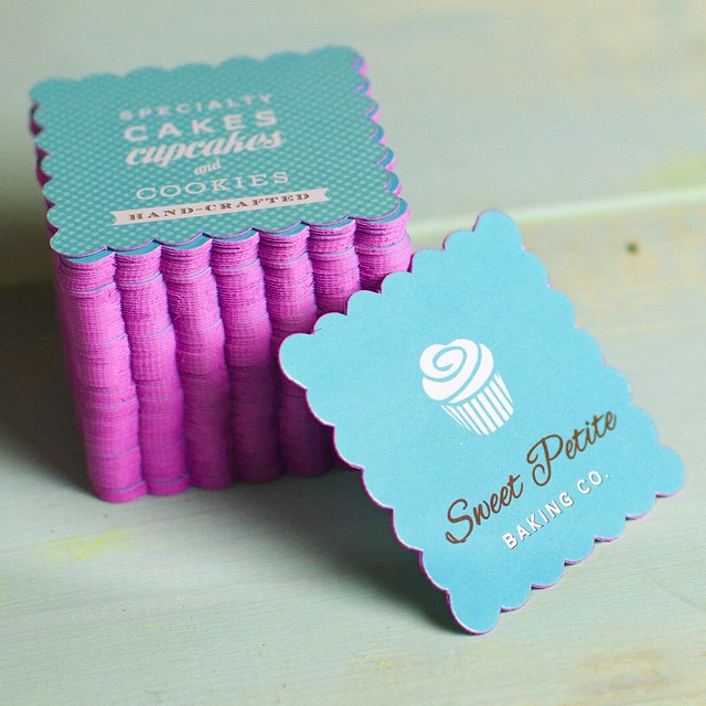Die-Cut Square Cards Colored Edge.jpg