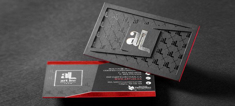 32pt impact business cards double thick designit4free 32pt impact business cards double thick colourmoves