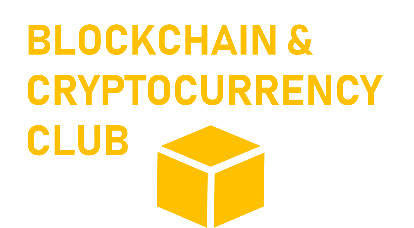 Learn the basics of blockchain and cryptocurrency