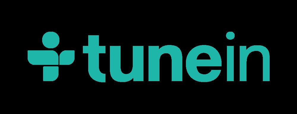 TuneIn_Logo_2000px.png