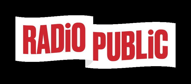 radiopublic-wordmark-white@3x.png