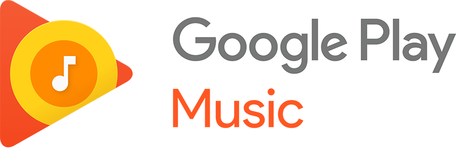 google_play_2016_logo_full.png