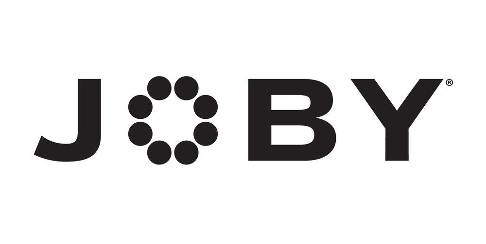 joby-logo-black.jpg