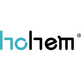 hohem_logo.jpg