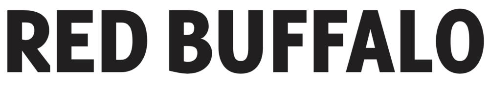 RedBuffalo_logo.png
