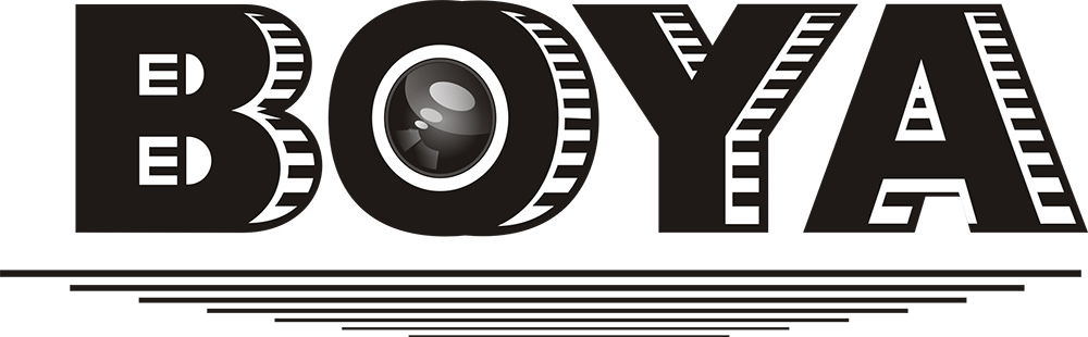 boya_logo_1000.jpg