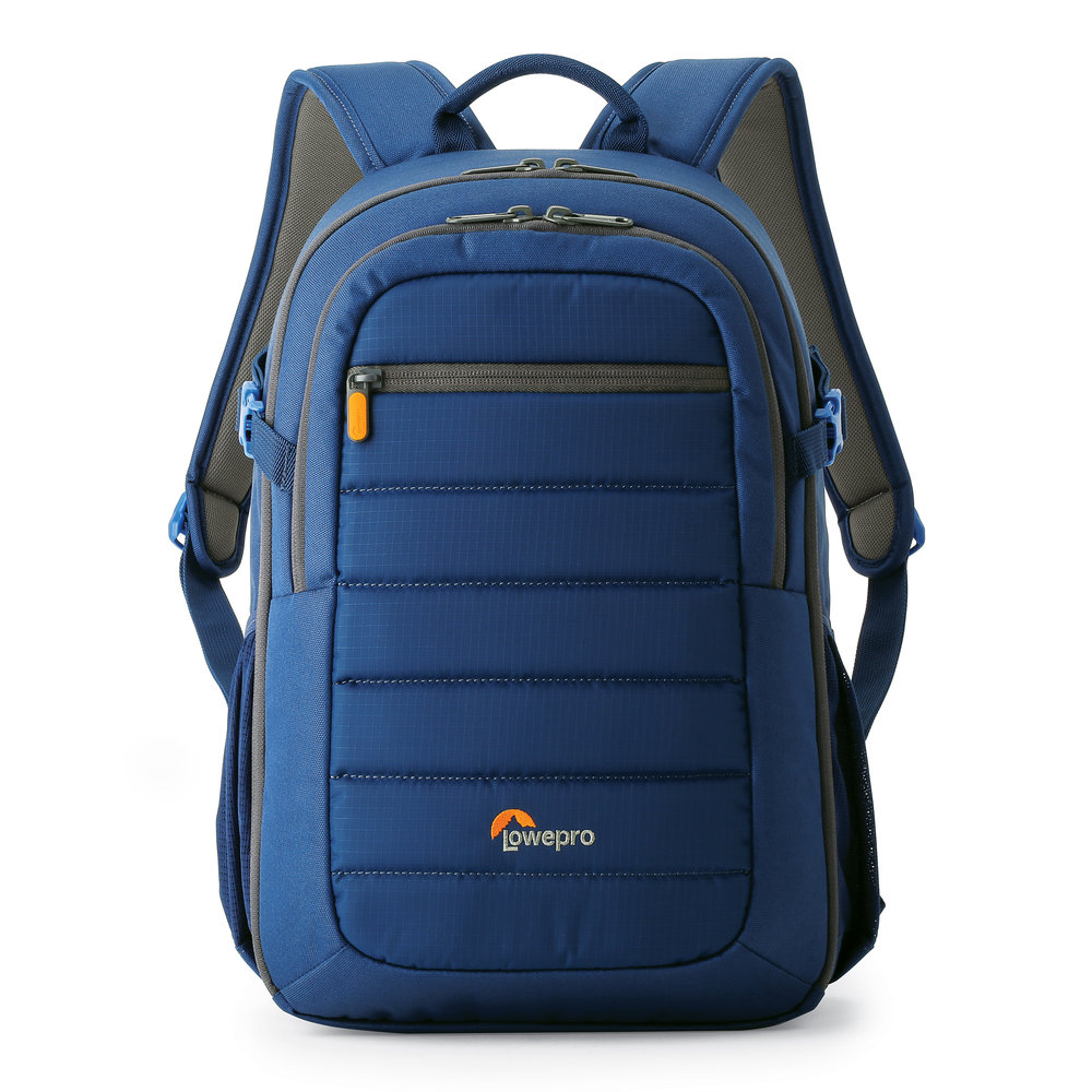 Tahoe BP 150 Galaxy Blue -