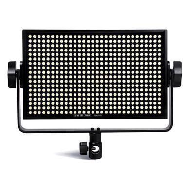 VL-40T Wireless Remote LED Light -