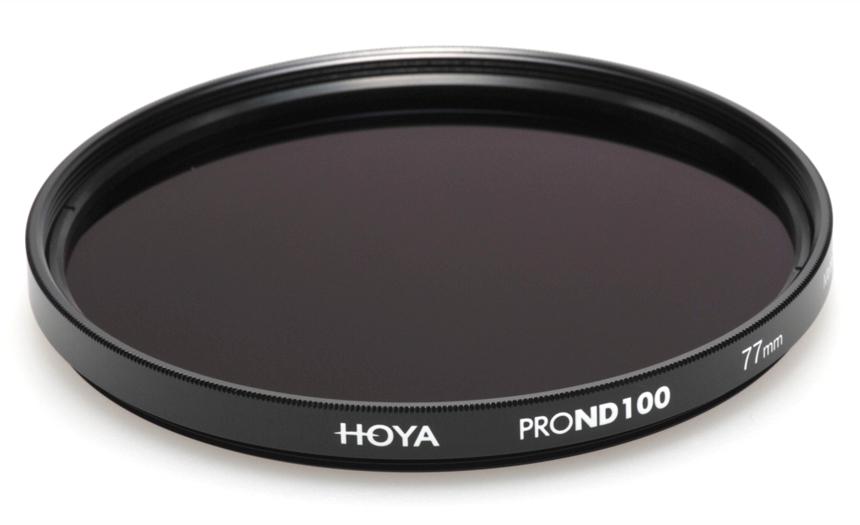 Pro ND100 -