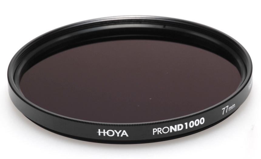 Pro ND1000 -