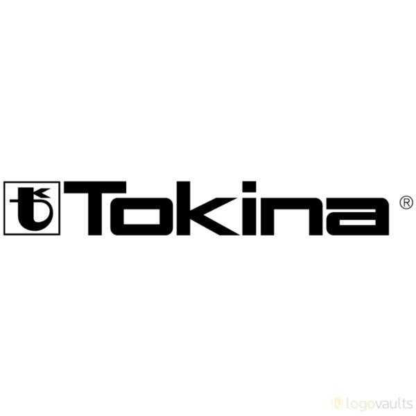 Tokina-logo.jpg