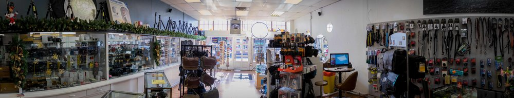 Camera Shop of Santa Fe  (1 of 1).jpg