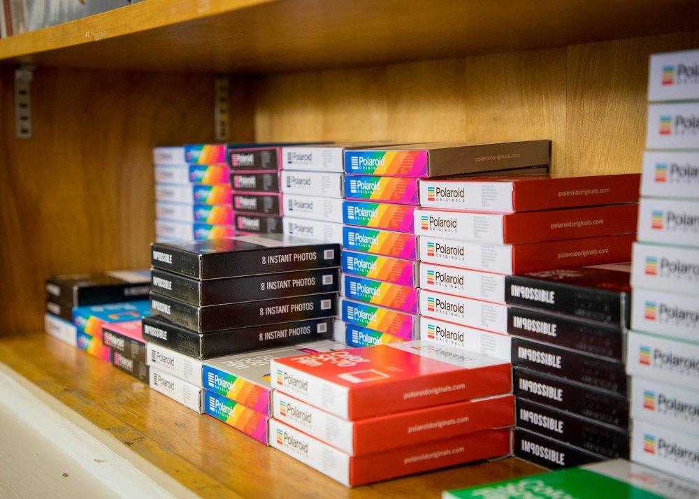 Camera Shop of Santa Fe  (2 of 21).jpg