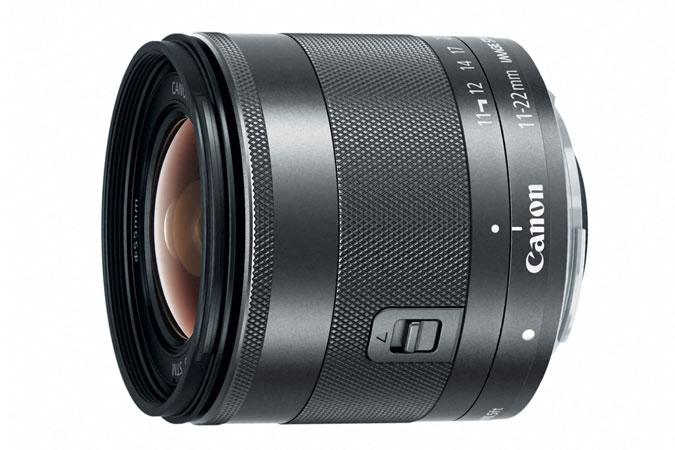 EF-M-11-22mm-f4-56-IS-STM-Lens_1_xl.jpg