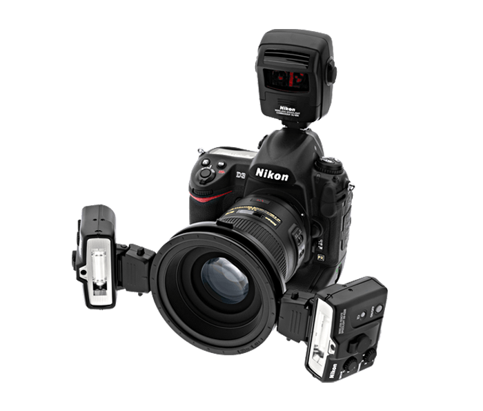 4803_R1C1-Wireless-Close-Up-Speedlight-System_front.png