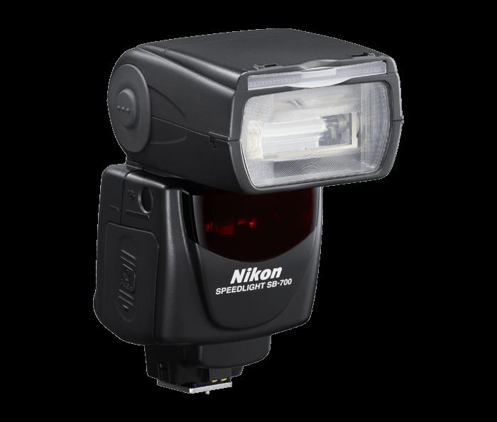 4808_SB-700-AF-Speedlight-front.png