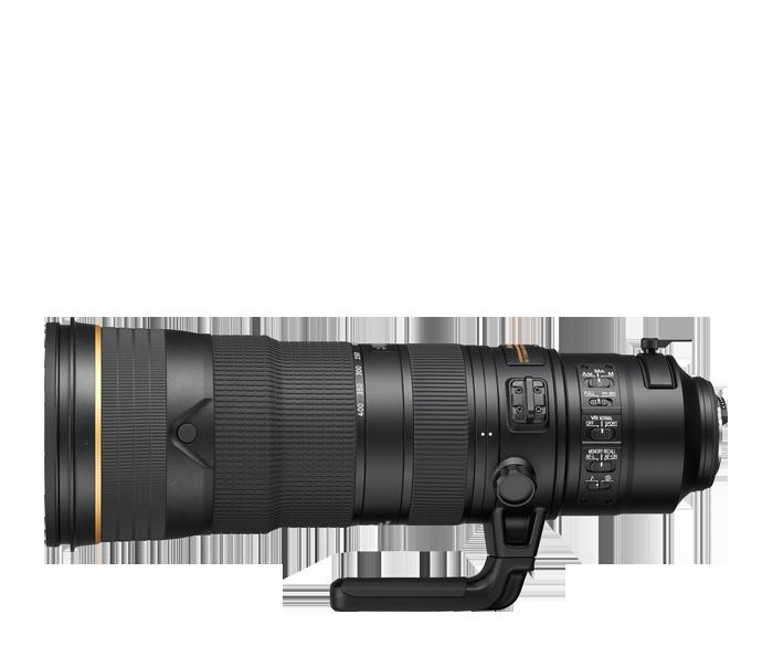 20071-AF-S-NIKKOR-180-400mm-f4E-TC1.4-FL-ED-VR-side.png