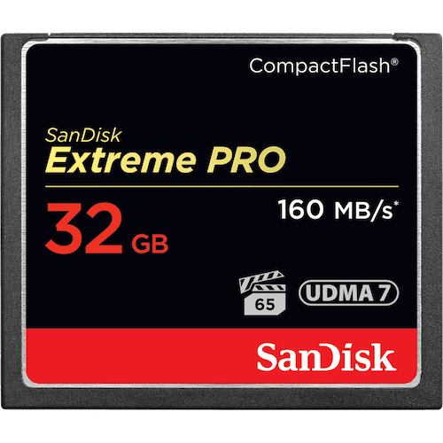 ExtremePRO_CF_160MBs_Front_32GB.png