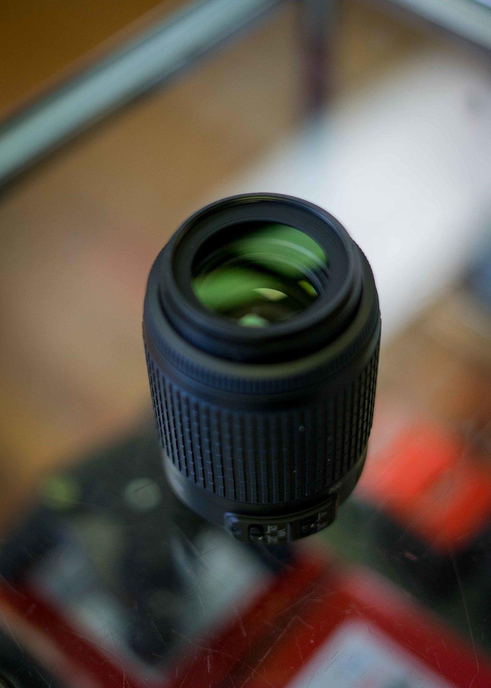 Camera Shop (21 of 172).jpg