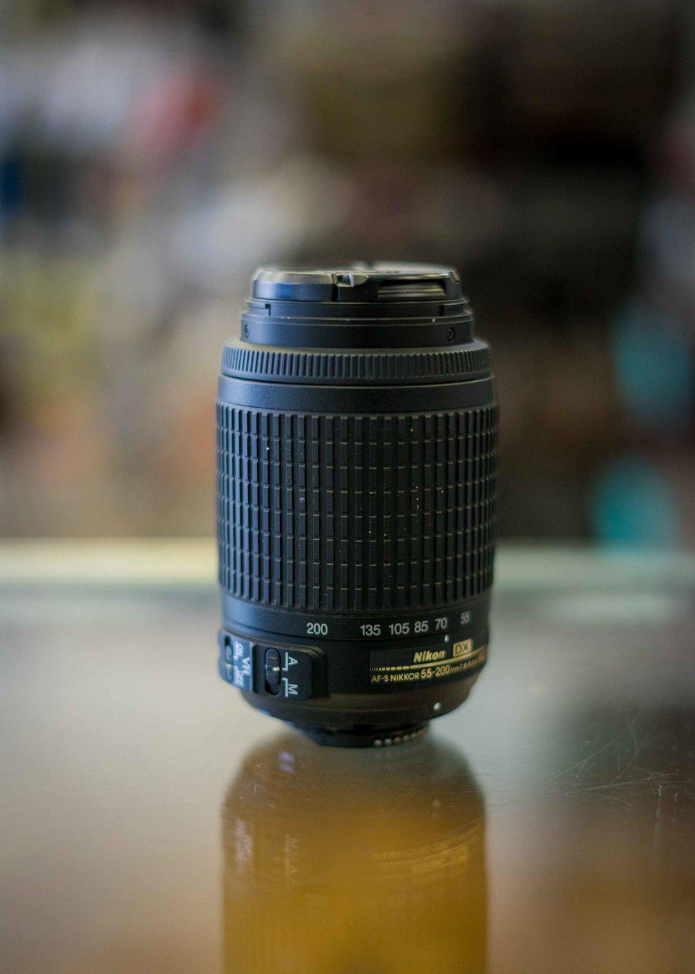 Camera Shop (20 of 172).jpg