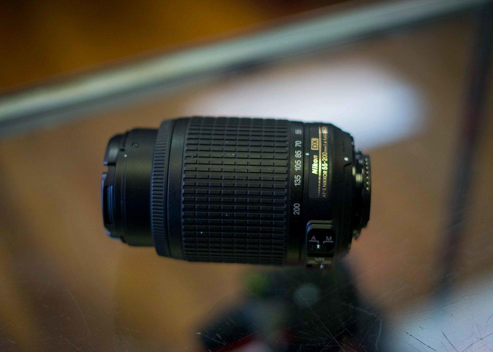 Camera Shop (22 of 172).jpg