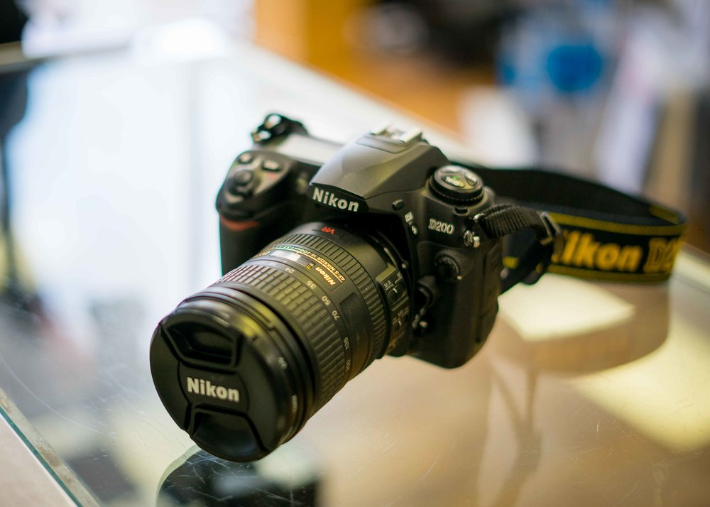 Camera Shop (31 of 172).jpg