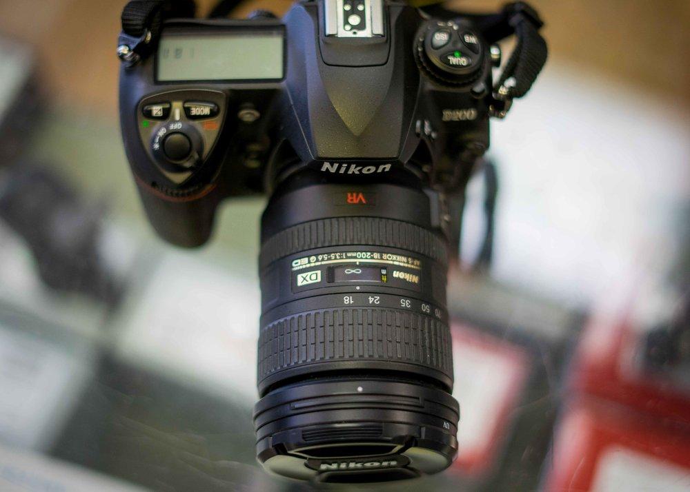 Camera Shop (32 of 172).jpg